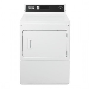 http://www.maytagcommerciallaundry.com/assets//mcl-new/images//product//ZOOM//MDE18PRAZW_AB-DefaultZoom_550X550_HO.jpg