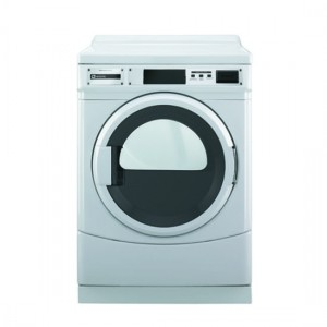 http://www.maytagcommerciallaundry.com/assets//mcl-new/images//product//ZOOM//MDE25PRAZW_AB-DefaultZoom_550X550_HO.jpg