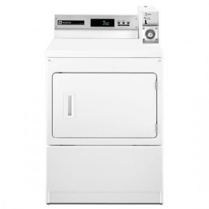 http://www.maytagcommerciallaundry.com/assets//mcl-new/images//product//ZOOM//MDG17PDAXW_AB-DefaultZoom_550X550_HO.jpg