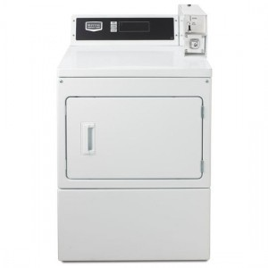 http://www.maytagcommerciallaundry.com/assets//mcl-new/images//product//ZOOM//MDG18PDAWW_AB-DefaultZoom_550X550_HO.jpg