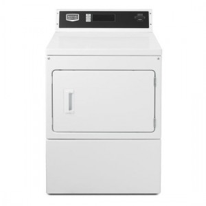 http://www.maytagcommerciallaundry.com/assets//mcl-new/images//product//ZOOM//MDG18PRAWW_AB-DefaultZoom_550X550_HO.jpg