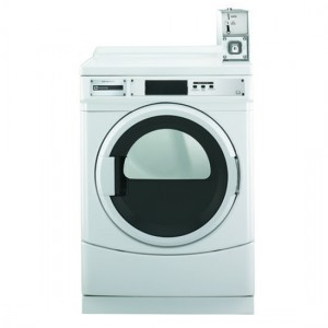 http://www.maytagcommerciallaundry.com/assets//mcl-new/images//product//ZOOM//MDG25PDAWW_AB-DefaultZoom_550X550_HO.jpg