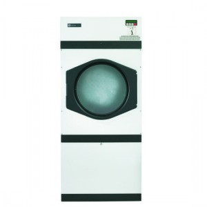 http://www.maytagcommerciallaundry.com/assets//mcl-new/images//product//ZOOM//MDG30PCCWW_AB-DefaultZoom_550X550_HO.jpg