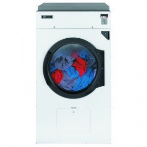 http://www.maytagcommerciallaundry.com/assets//mcl-new/images//product//ZOOM//MDG76PCBWW_AB-DefaultZoom_550X550_HO.jpg
