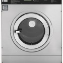 Rigid-Mount Washer/Extractor MFR80PDCTS