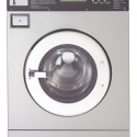 Soft-Mount Front-Load Washer MFS18PDFTS