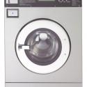 Soft-Mount Front-Load Washer MFS18PDFTS