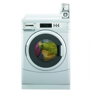 http://www.maytagcommerciallaundry.com/assets//mcl-new/images//product//ZOOM//MHN30PDBGW_AB-DefaultZoom_550X550_HO.jpg