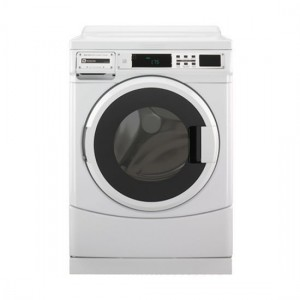 http://www.maytagcommerciallaundry.com/assets//mcl-new/images//product//ZOOM//MHN30PNCGW_AB-DefaultZoom_550X550_HO.jpg