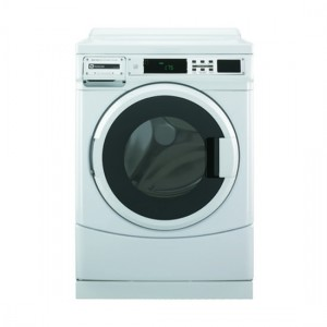 http://www.maytagcommerciallaundry.com/assets//mcl-new/images//product//ZOOM//MHN30PRCWW_AB-DefaultZoom_550X550_HO.jpg
