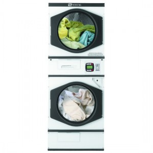 http://www.maytagcommerciallaundry.com/assets//mcl-new/images//product//ZOOM//MLG31PCBWW_AB-DefaultZoom_550X550_HO.jpg