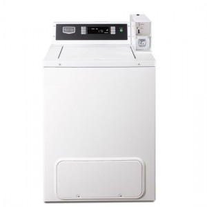 http://www.maytagcommerciallaundry.com/assets//mcl-new/images//product//ZOOM//MVW18PDAXW_AB-DefaultZoom_550X550_HO.jpg