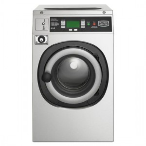 http://www.maytagcommerciallaundry.com/assets//mcl-new/images//product//ZOOM//MXR20PDATS_AB-DefaultZoom_550X550_HO.jpg