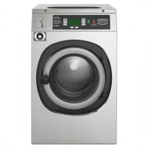 http://www.maytagcommerciallaundry.com/assets//mcl-new/images//product//ZOOM//MXR25PDATS_AB-DefaultZoom_550X550_HO.jpg