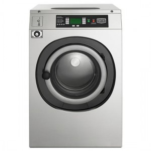 http://www.maytagcommerciallaundry.com/assets//mcl-new/images//product//ZOOM//MXR40PDATS_AB-DefaultZoom_550X550_HO.jpg