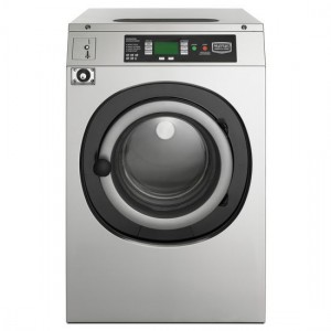 http://www.maytagcommerciallaundry.com/assets//mcl-new/images//product//ZOOM//MXR55PDATS_AB-DefaultZoom_550X550_HO.jpg
