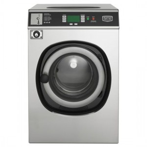 http://www.maytagcommerciallaundry.com/assets//mcl-new/images//product//ZOOM//MXS30PDATS_AB-DefaultZoom_550X550_HO.jpg