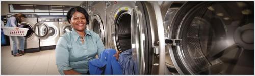 Mengapa harus memiliki Mesin Laundry Maytag